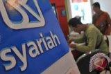 BRI Syariah resmi jadi entitas penerima penggabungan tiga bank BUMN syariah