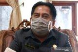 Anggota DPRD Temanggung masih tunggu  hasil tes usap
