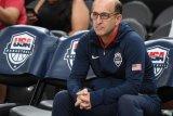 Rockets wawancarai Jeff Van Gundy untuk jadi pelatih