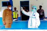 Antisipasi peningkatan kasus di Sukamara, masyarakat diingatkan disiplin protokol kesehatan