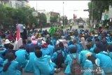 Siswa terlibat demo bakal diberi sanksi