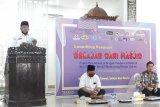 Pemprov Sulteng dukung program belajar dari masjid di masa pandemi
