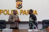 Anggota DPR Yan Mandenas: Penanganan konflik di Papua harus dilakukan sinergis