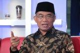 Menko PMK: Penanganan pandemi COVID-19 Indonesia di trek benar