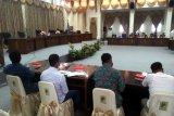 DPRD Barut minta PT Pada Idi laporkan  realisasi CSR