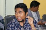 Pengamat berharap RIPID NTB fokus di maritim dan pertanian