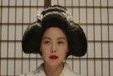 Park Chan-wook kembali main film lewat 'Decision to Leave'
