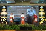Pengamat sebut debat kandidat calon wali kota Bandarlampung kurang menarik