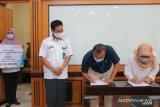 AP I akan berdayakan koperasi dan UMKM di Kulon Progo