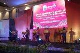 BKPM ajak investor nasional dan lokal bekerja sama
