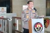 Polri: Anggota KKB Distrik Rufinus Tigau  tak segan bunuh warga
