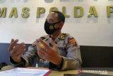 Tujuh kapolres jajaran Polda Papua mendapat promosi jabatan