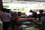 Pemkab Sukamara pastikan stok beras aman hingga akhir tahun 2020