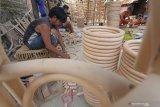 BRI Cirebon menyalurkan KUR supermikro sebesar Rp44 miliar