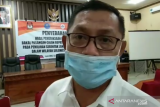 Alat centrifuse PCR di Kendari rusak, sampel dikirim ke Makassar