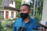RSUD Mataram segera koordinasikan hasil tes cepat COVID-19 bagi anggota KPPS