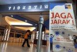 Pengaturan koridor perjalanan  Indonesia-Singapura  peluang ekonomi Kepri