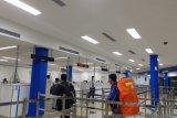 Pelabuhan Batam Centre akan  layani TCA Indonesia Singapura