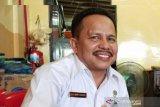 Pejabatnya terpapar COVID-19, kantor BPKAD Kepulauan Meranti ditutup