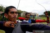 PB Perpani seleksi tiga atlet panahan Aceh untuk SEA Games 2021