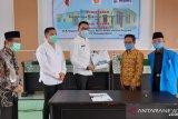 Muhammadiyah  bantu pemulihan infastruktur kesehatan Sigi pascagempa