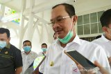 Palembang sebut UU Cipta Kerja justru berpihak ke masyarakat