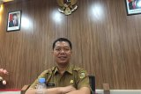 PUPR: Tol Pekanbaru-Padang akan terhubung dengan tol Pekanbaru Dumai dan Jambi
