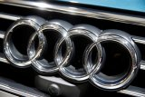 Produsen mobil Jerman Audi gandeng FAW China produksi mobil listrik