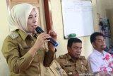 Pemkot Palembang maksimalkan  lima panti cegah masalah sosial