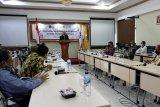 Pimpinan perguruan tinggi di Magelang gagas program eduwisata