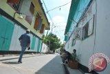 Pemkot Palembang pastikan pengembangan  kota pusaka tetap jalan