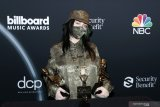Billboard Music Awards 2021 akan berlangsung pada bulan Mei