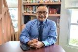Dukung Bulan Inklusi Keuangan, OJK Kalteng gelar sejumlah kegiatan menarik