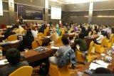 Kemenparekraf-UNS  kenalkan dan fasilitasi pendaftaran HKI di Sulteng