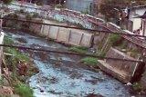 BPBD Yogyakarta sebut belum ada kenaikan potensi banjir lahar di hulu Code