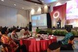 Pemprov Sulsel terima dana Pemulihan Ekonomi Nasional Rp1,38 triliun