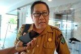 Jubir Silwanus: Total 131 warga di Papua meninggal akibat COVID-19