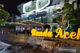 Kota Banda Aceh keluar dari zona merah COVID-19