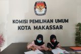 DPT wajib pilih Pilkada Kota Makassar ada 901.087 jiwa