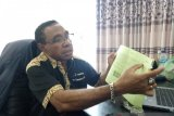 PT Pertamina jamin pasokan BBM di wilayah Timika