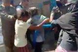 Konflik memperebutkan lahan kembali terjadi di Besipae