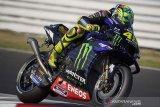 Yamaha tak persiapkan pengganti Valentino Rossi di Aragon