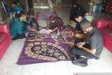 Satgas COVID-19 dampingi ratusan kegiatan masyarakat di Palangka Raya