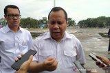 Disebut tak mampu selesaikan persoalan, Kades Tanjung Kulim diberhentikan