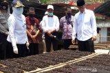 BMKG:  Waspadai La Nina dapat picu bencana hidrometeorologi