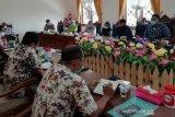 DPRD Pati soroti rendahnya kualitas  pelayanan RSUD RAA Soewondo