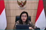 Menkeu: Sektor perumahan miliki dampak besar bagi perekonomian Indonesia