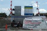 526 pedagang segera boyongan ke Pasar Klewer Timur Solo