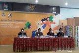 Realisasi pendapatan Negara di Papua triwulan III Rp5,8 triliun