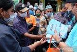 Pasien sembuh dari COVID-19 di Jakarta pada Senin tembus 80.261 orang